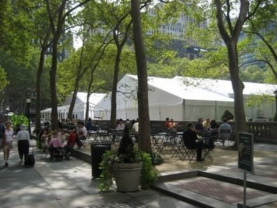tents-in-bryant-park1